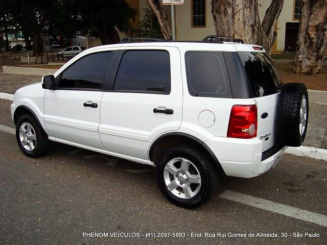 Image Result For Ford Ecosport Xlt Flex