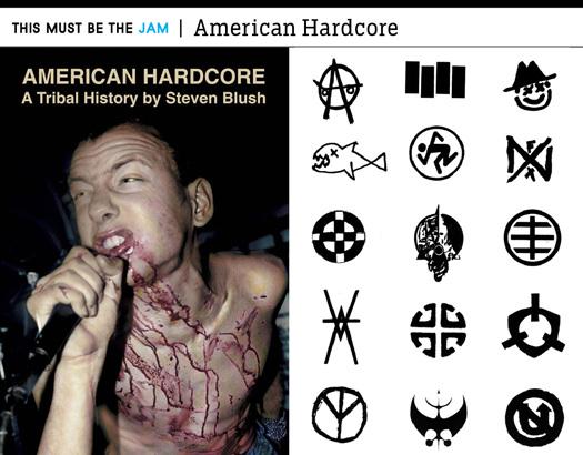 of American Hardcore,