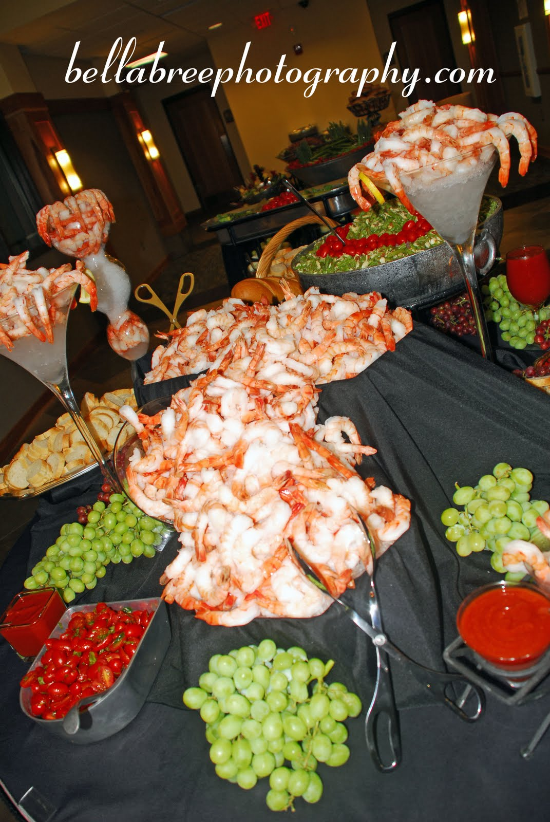 See The Fabulous Food Below I Know You Will Be Hungry After Viewing These Tony Wilkerson 913 710 7370 1383cateringhy Vee