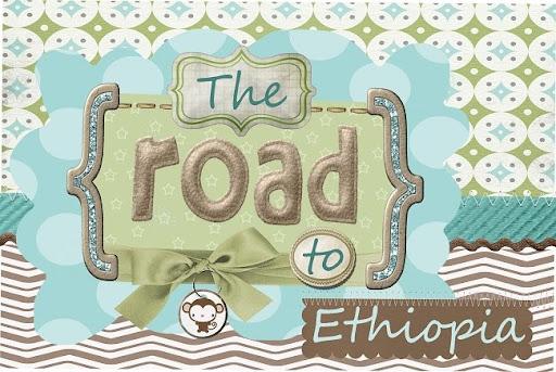 The Road to Ethiopia
