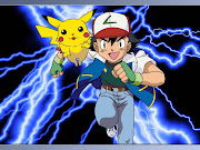 Fallece Takeshi Shudo, guionista de Pokémon