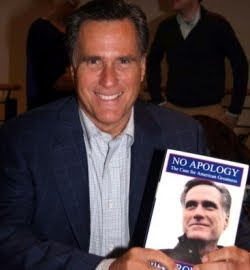 Willard and his stupid book