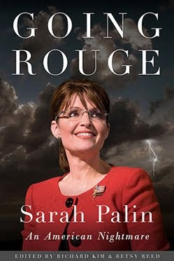 New Palin book!
