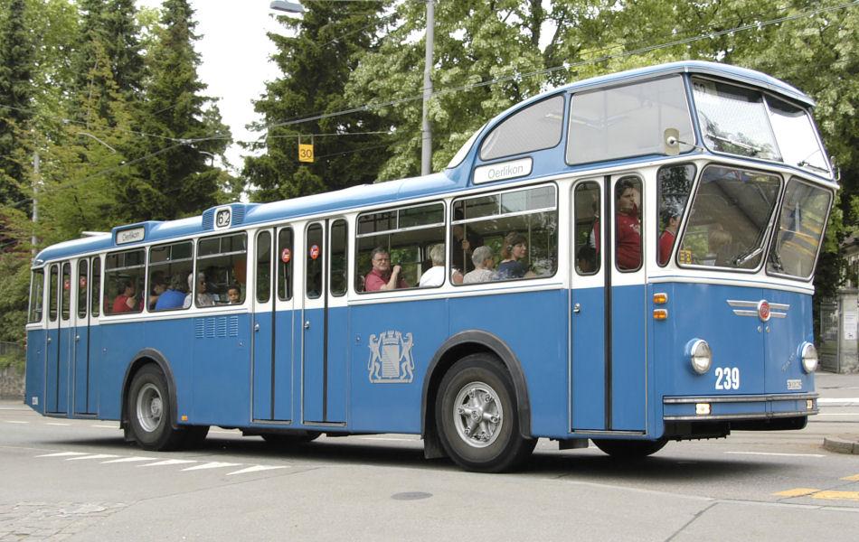 bus insolites    u0026quot au terminus u0026quot