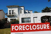 forclosure essay Foreclosures are becoming much more common in the down economy, and the foreclosure documents need to be served correctly find out how to get foreclosure paper.