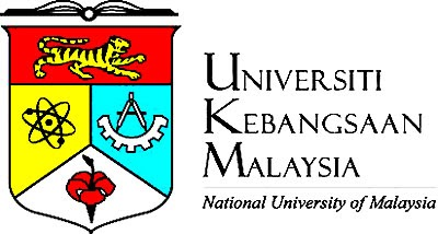 magick river an open letter to naib canselor ukm