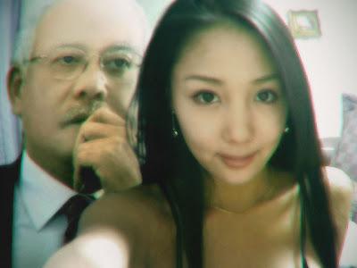 http://2.bp.blogspot.com/_UXXtCpkeKiA/SeId9M851yI/AAAAAAAAI0g/6arCR6aCYjs/s400/Altantuya-with-Najib.jpg