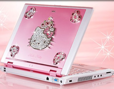 Hello Kitty Desktop. hello kitty wallpapers