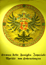 Aprile von Hohenstaufen Puoti:doppia cittadinanza