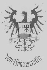 Dynasty von Hohenstaufen