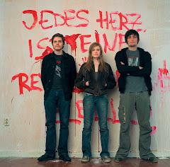 Los edukadores, 2004
