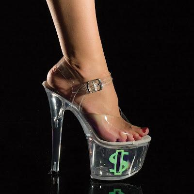 stripper+1.jpg