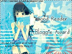 http://2.bp.blogspot.com/_UYCuk04pFto/TKWDyV3bJ1I/AAAAAAAAATI/elD5hv0i7JI/s1600/awardward.png