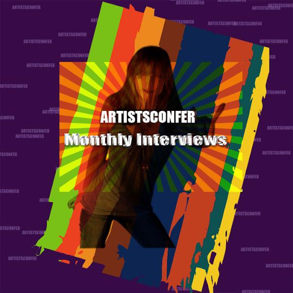 ArtistsConfer