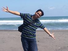 Pagak Pasir Purworedjo