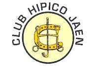Club Hipico de Jaén