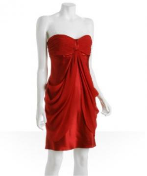 red dress | eBay - Electronics, Cars, Fashion, Collectibles