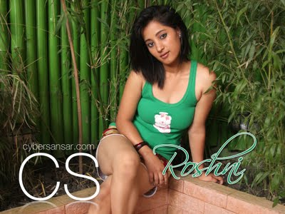 nepali models website