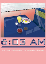 6:03 AM (ver cortometraje)