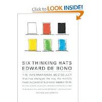 6+thinking+hats
