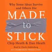 made+to+stick