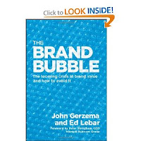 brand+bubble