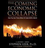 the+coming+economic+collapse