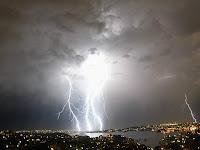 07 Sydney Hail Storm FathersDay1