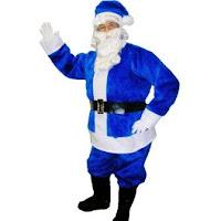 Blue+Santa+web