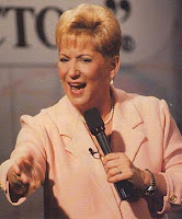 Nancy Friedman+the+telephone+doctor