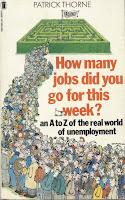 UnemploymentBook