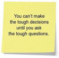 toughquestions