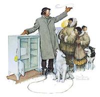 salesman+to+eskimos