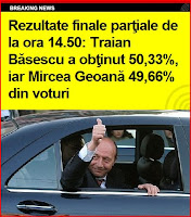 Victorie+Basescu