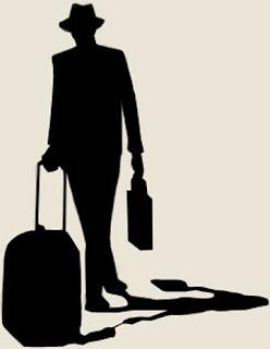 salesman+traveling