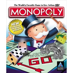 monopoly+ pc