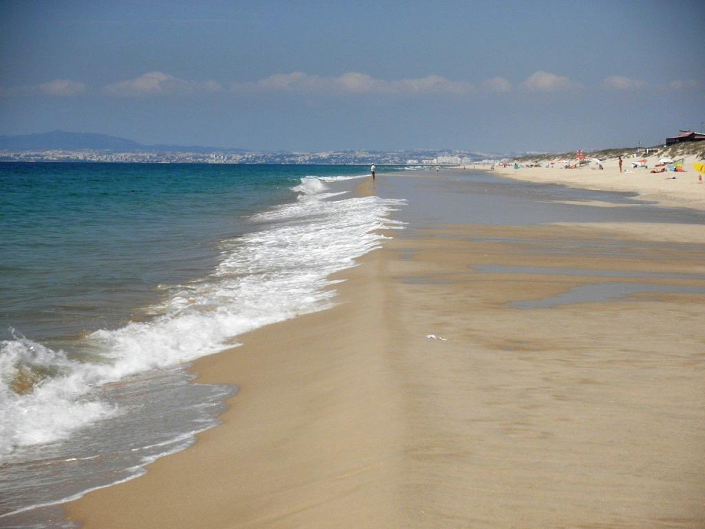 Imagini pentru Costa Da Caparica