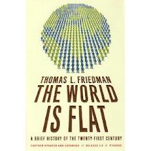 A Really Good Book!