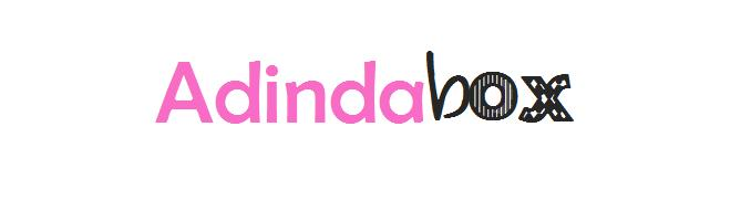 adinda box