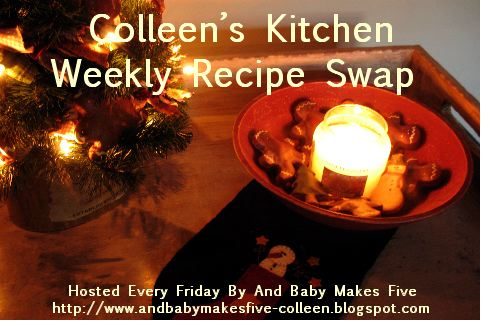 [Colleen'sKitchen]