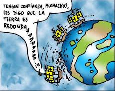 Geografia 2