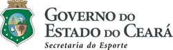 PATROCINADOR OFICIAL DO ESTADUAL 2012