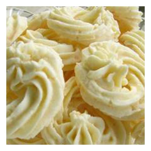 resep masakan dan resep kue kue sagu keju click for details resep kue ...