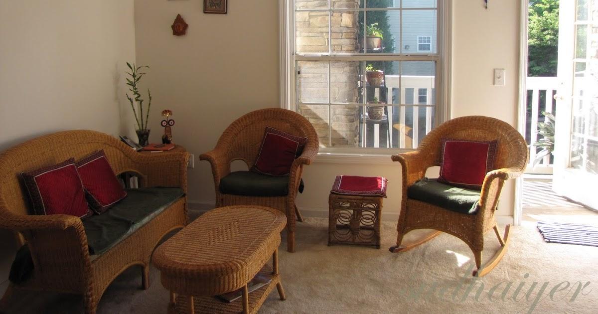 Image Result For Living Room Furniture Set