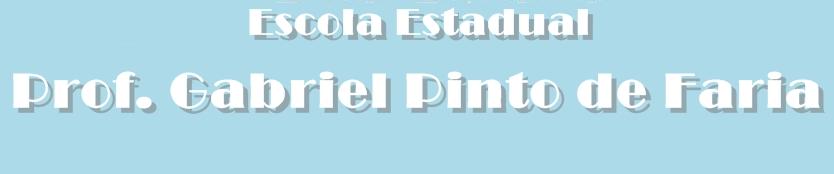 EE Prof. Gabriel Pinto de Faria