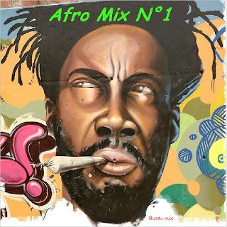 Afromix N°1