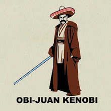 el unico jedi mexicano lee este blog