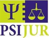 BLOG da Associação Baiana de Psicologia Jurídica