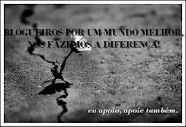 Selinhooos =)