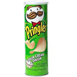 Buteco Número 666.134 Pringles_Sour_Cream___Onion_small